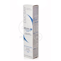 Ducray Kelual DS Soothing Cream 40ml
