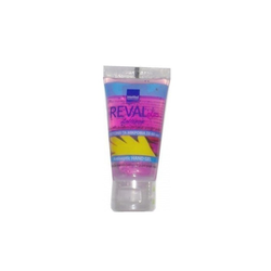 Intermed Reval Plus Lollipop Hand Gel Αντισηπτικό Χεριών 30ml