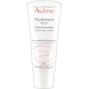 20170914162151 avene hydrance riche 40ml