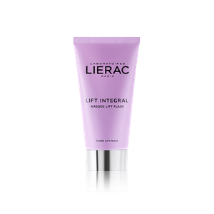 LIERAC LIFT INTEGRAL LIFT MASK 75ML