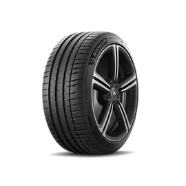 MICHELIN PILOT SPORT 4 225/45 ZR17 91Y