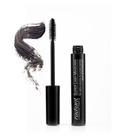 RADIANT SUPER LASH MASCARA WATERPROOF No1-BLACK
