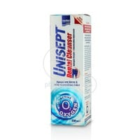 UNISEPT - Dental Cleanser -  250ml
