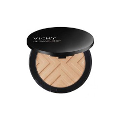 Vichy Dermablend Covermatte Compact Powder 35 - Sand 9.5g