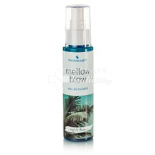 Pharmasept Mellow Blow NIGHT FEVER - 'Αρωμα Σώματος, 100ml