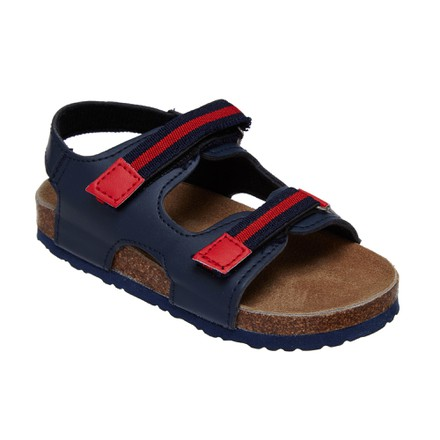 6bdf1aec19f Boys Sandals - Lapin House
