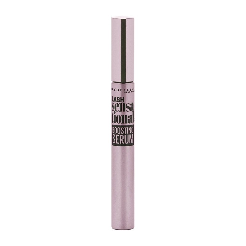 862cdc06c46 Maybelline | Maybelline Lash Sensational Boosting Serum, 5,3ml