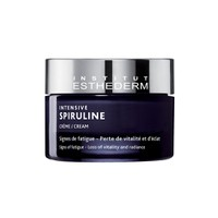 INSTITUT ESTHEDERM INTENSIVE SPIRULINE CREAM 50ML