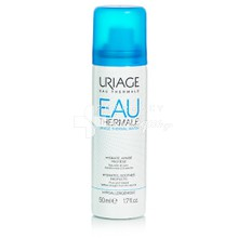 Uriage Eau Thermale Spray - Ιαματικό Νερό, 50ml