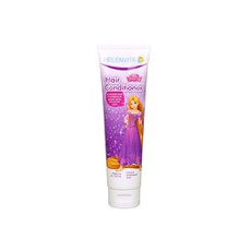 Helenvita Disney® Kids Hair Conditioner Rapunzel 150ml.