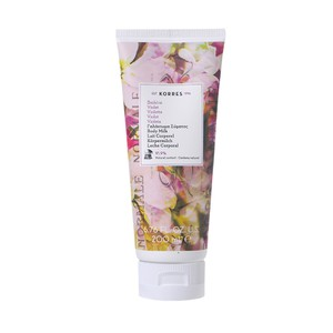 S3.gy.digital%2fboxpharmacy%2fuploads%2fasset%2fdata%2f18831%2fkorres violet body milk 200ml