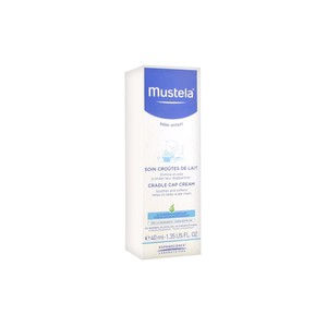 S3.gy.digital%2fboxpharmacy%2fuploads%2fasset%2fdata%2f19710%2fmustela cradle cap cream 40ml