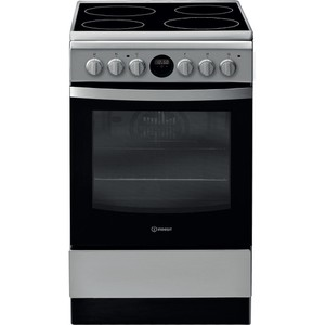 SOBE INDESIT IS5V5CCX/EU