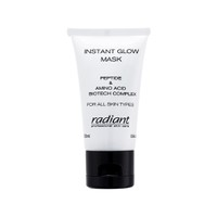 RADIANT INSTANT GLOW MASK 25ML