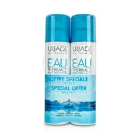 URIAGE - PROMO PACK 2 ΤΕΜΑΧΙΑ Eau Thermale Spray - 300ml