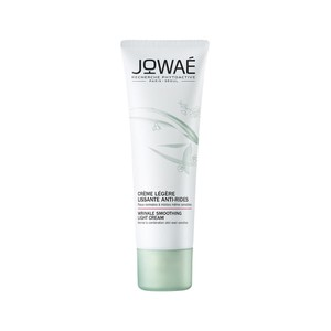 Jowa  wrinkle smoothing light cream 40ml