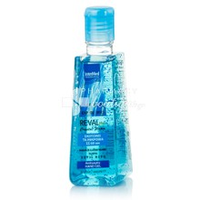 Intermed Reval Plus - Crystal Water 100ml