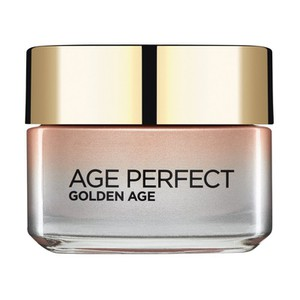 Age perfect golden age day cream