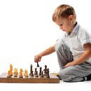 Chess Classes for Kids in Dubai!