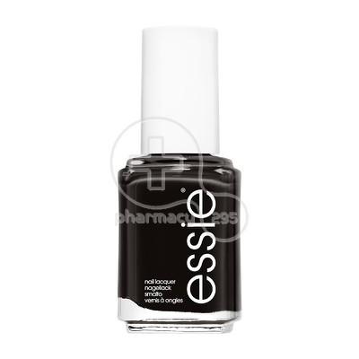 ESSIE - COLOR 88 Licorice - 13,5ml