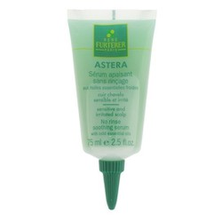 Rene Furterer Astera Serum 75ml