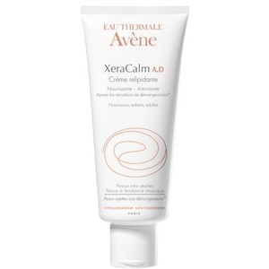 Xera calm a.d cream 200ml