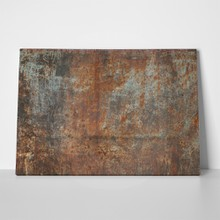 Rusty metal surface 2 407469232 a