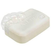 SOAP COLD CREAM 100GR