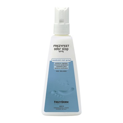 FREZYDERM - FREZYFEET Odor Stop Spray - 150ml