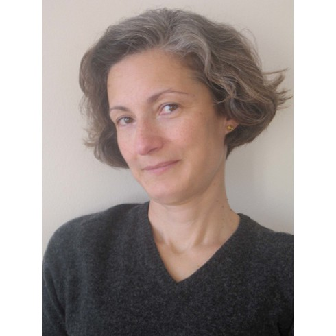 Συνάντηση με τη βραβευμένη συγγραφέα Μαρία Αγγελίδου
