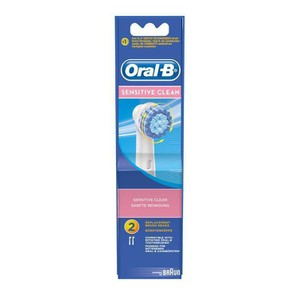 Braun oral b 4210201849797 brushhead