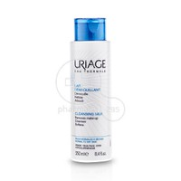 URIAGE - Lait Demaquillant - 250ml