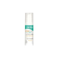 FROIKA U-10 UREA CREAM 150ML