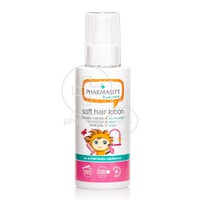 PHARMASEPT - KID CARE Soft Hair Lotion - 150ml