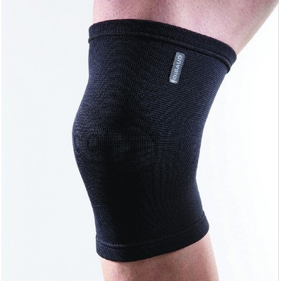 Gibaud anatomic knee support