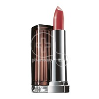 MAYBELLINE - COLOR SENSATIONAL Lipstick No745 (Wooden Brown) - 4,2gr