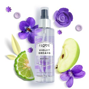 S3.gy.digital%2fboxpharmacy%2fuploads%2fasset%2fdata%2f30302%2fviolet dreams body mist