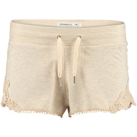 LW LACE DETAIL SHORTS  Σορτ Εισ.