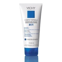 VICHY PURETE THERMAL INTEGRAL 3IN1 200ML