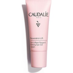 Caudalie Resveratrol-Lift Firming Eye Gel Cream  - Κρέμα Ματιών, 15ml