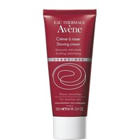 AVENE HOMME CREAM A RASER 100ML