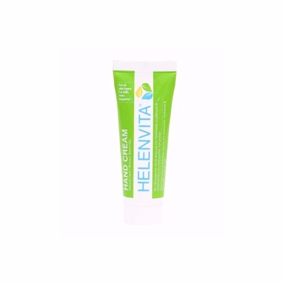 HELENVITA - Hand Cream Natural Care - 25ml