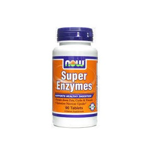 S3.gy.digital%2fboxpharmacy%2fuploads%2fasset%2fdata%2f7567%2fnow foods super enzymes 90 tabs