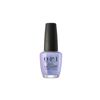 OPI NAIL LACQUER 15ML E97-JUST A HINT OF PEARL PLE