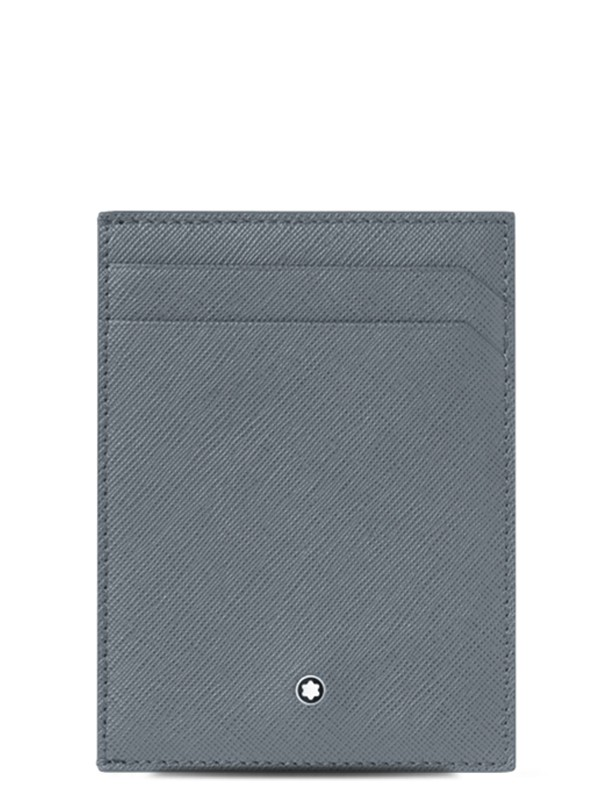 Sartorial Pocket 4cc With ID Card Holder