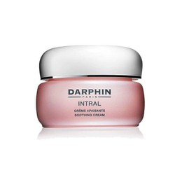 Darphin Intral Soothing Cream, Sensitive Intolerant Skin ,50 ml