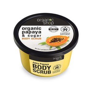 S3.gy.digital%2fboxpharmacy%2fuploads%2fasset%2fdata%2f22440%2forganic shop body scrub juicy papaya