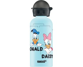 Sigg Παγούρι Disney'S Big Four 0,4lt.