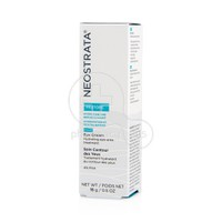 NEOSTRATA - RESTORE Eye Cream - 15g