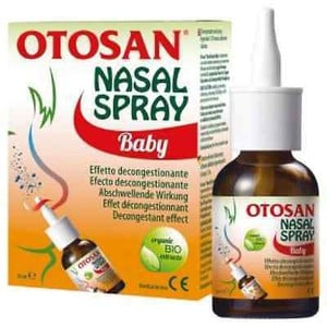 S3.gy.digital%2fboxpharmacy%2fuploads%2fasset%2fdata%2f14254%2fotosan nasal spray baby 30ml